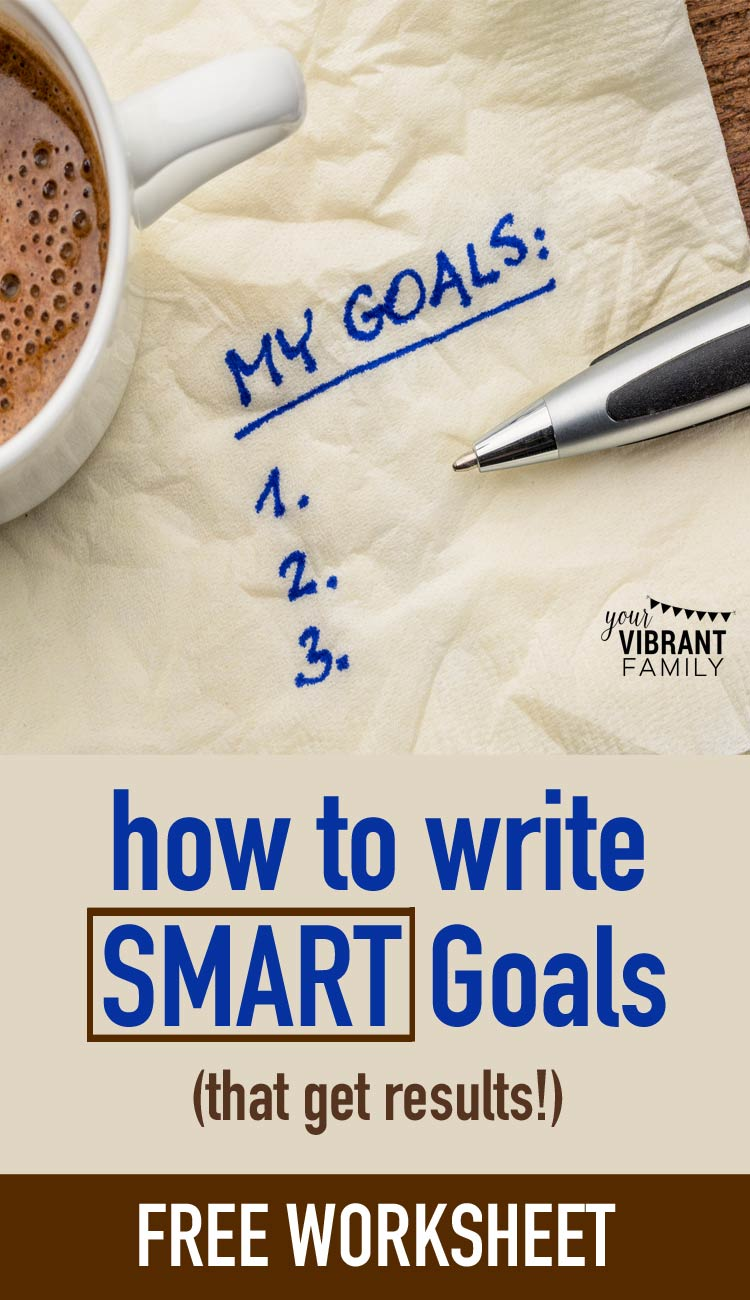smart goals examples | smart goal setting | smart goal examples | examples smart goals | examples of smart goals | what is smart goal setting | smart goal setting examples | acronym smart goals | writing smart goals | smart goals worksheet | smart goal worksheet | goal setting worksheet | goal setting worksheets | smart goals printable worksheet