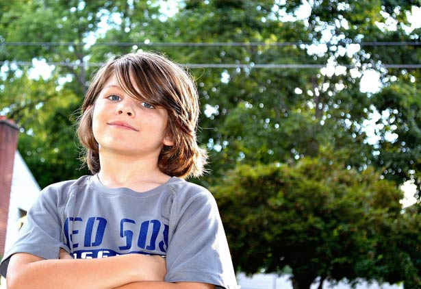 Do you know these 9 awesome tips for raising kids that change the world? Vibrant Homeschooling