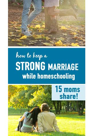 300-x-475-Strong-Marriage-While-Homeschooling