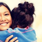 8 Ways to Stay Emotionally Replenished in Every Mothering Season