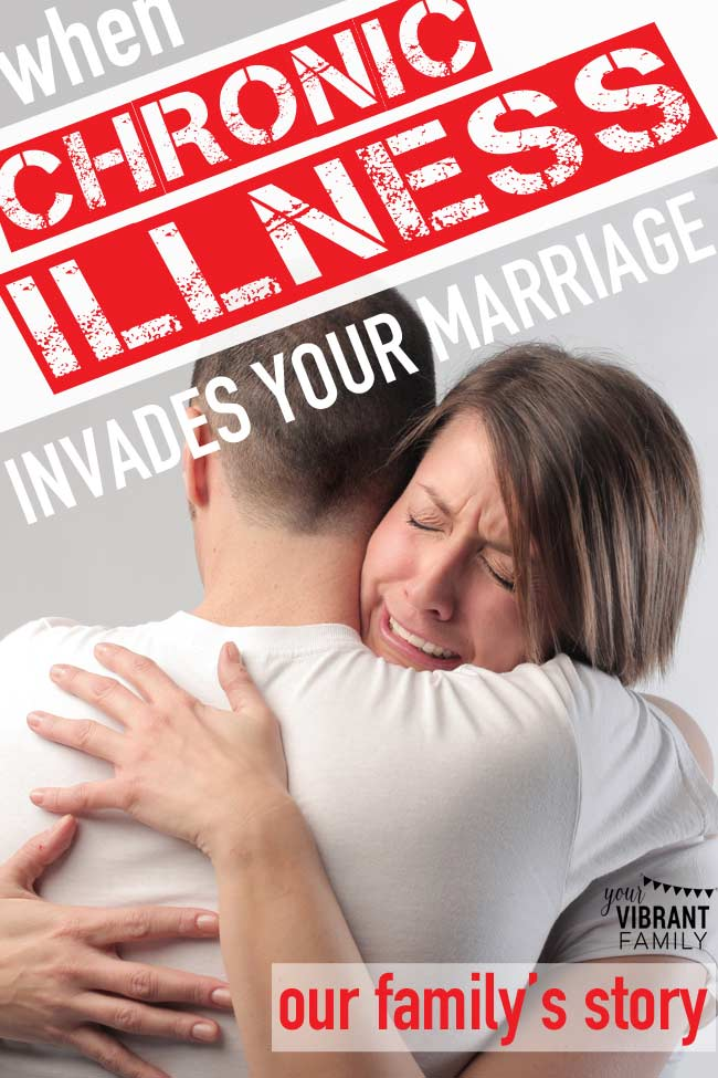 chronic illness and marriage | chronic illness marriage | chronic illness spouse | spouse chronic illness | living with chronic illness | coping with chronic illness | coping chronic illness | joy bible verses chronic illness | lifelong illness in marriage | incurable disease marriage | terminal illness marriage