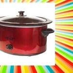 What A Crock! 5 New Uses for The Mighty Crock Pot