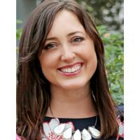 Alicia Michelle, Founder/Editor Vibrant Homeschooling