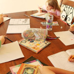 Must-Read Tips for Hosting Your Own Homeschool Co-Op