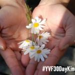 30 Days of Kindness (Week 4 of 5): Secret Agent Kindness