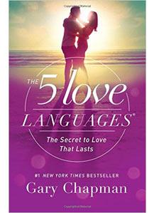 love-languages-book