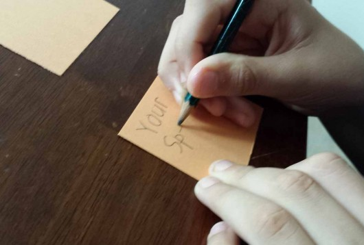 Vibrant Homeschooling's 30 Days of Kindness Challenge: Writing Activities, Ideas, Scriptures and More! [VibrantHomeschooling.com]