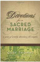 best devotions for couples Bible study