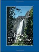 Power-for-True-Success--WEB