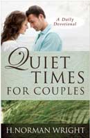 Quiet-Times-for-Couples--WEB