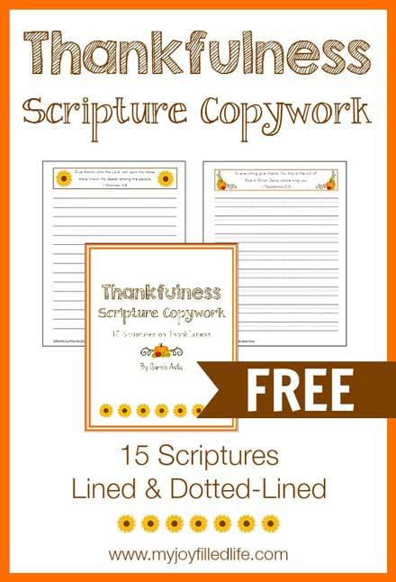 Thankfulness-Scripture-Copywork-Image