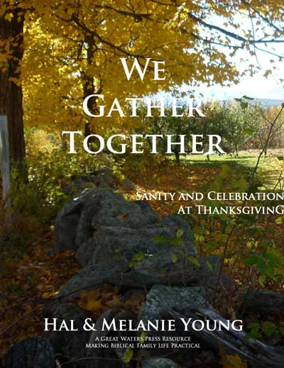 40+ Thanksgiving Crafts, Printables, Books and Activities that Teach Kids About Being Thankful | Vibrant Homeschooling