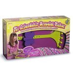 300-x-300-friendship-bracelet-maker-kit