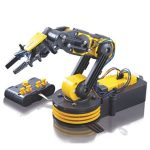 300-x-300-owi-robotic-arm-edge