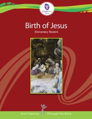 Birth-of-Jesus--WEB
