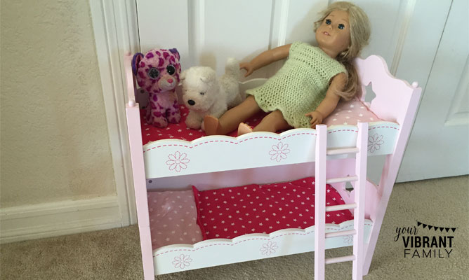doll-bunk-bed-image-for-post