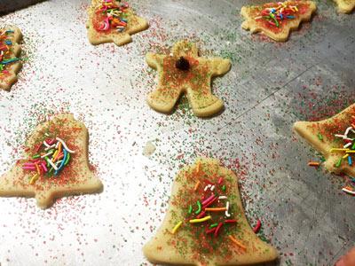 christmas-cookies-on-sheet--WEB