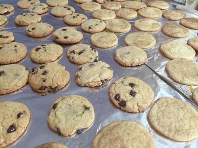 cookies!--WEB