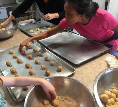 making-cookies--WEB