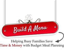 build-a-menu-logo--WEB