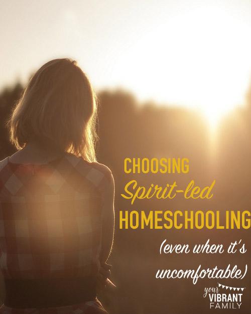 spirit-led-homeschooling_2--FOR-VH