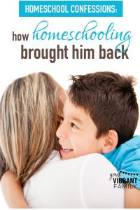 650-x-975-How-Homeschooling-Brought-Him-Back