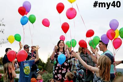 balloon-release-2--WEB