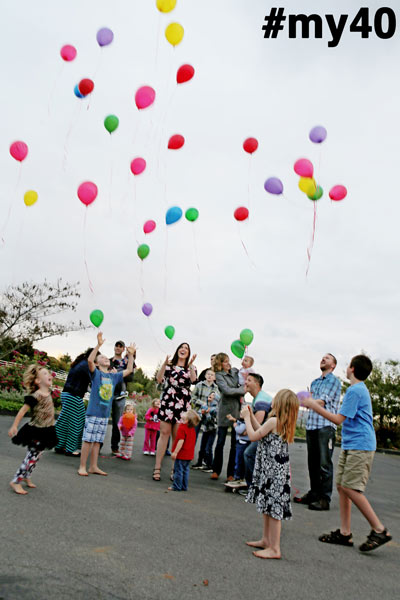 balloon-release--WEB