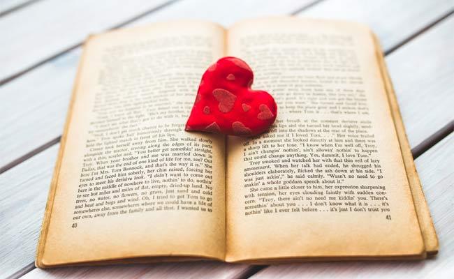 god love letter women