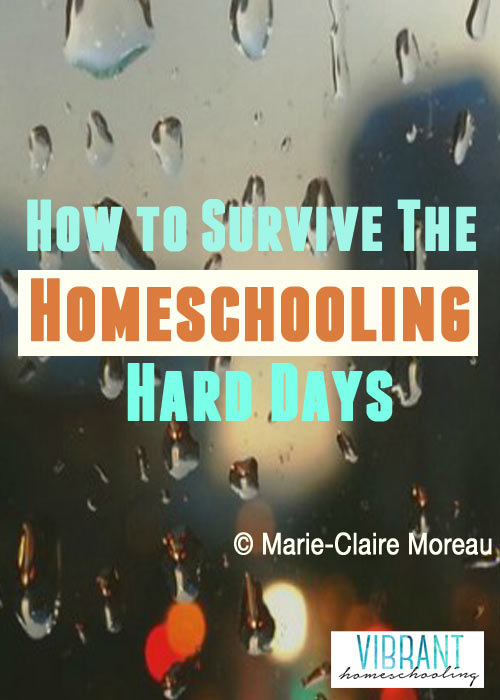 How-to-Survive-the-Homeschooling-Hard-Days--WEB
