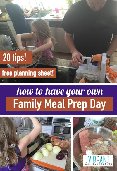 family-meal-planning-day--VH