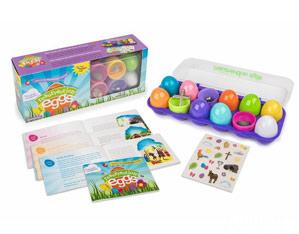 resurrection-eggs-image