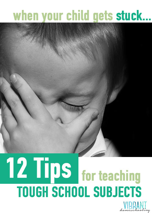 12-Tips-for-Teaching-Tough-School-Subjects--WEB