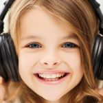 47 Best Kids Audio Books and Kids Audio Dramas