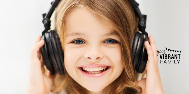 road trip activities for kids   christian audio stories for kids   christian audio dramas for kids   kids audio dramas   kids audio books   audio books road trips
