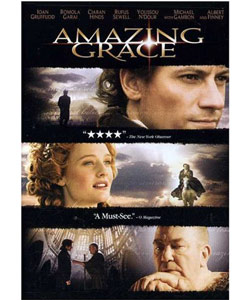 Amazing-Grace--WEB
