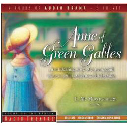 Anne-of-Green-Gables--WEB