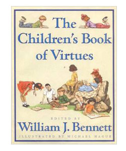 Children's-Book-of-Virtues--WEB