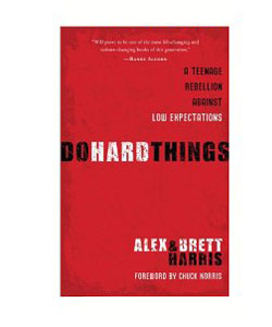 Do-Hard-Things--WEB