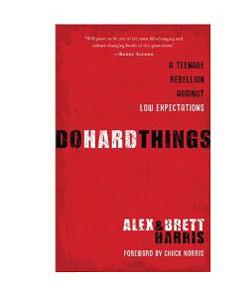 Do-Hard-Things--WEB