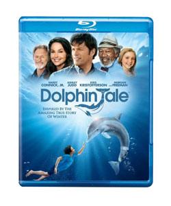 Dolphin-Tale--WEB