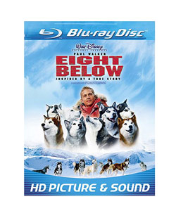 Eight-Below--WEB