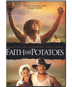 Faith-Like-Potatoes