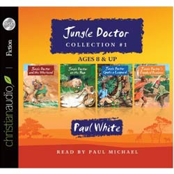 Jungle-Doctor-Collection--WEB