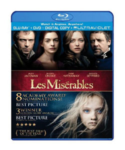 Les-Miserables--WEB