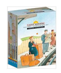 Lightkeepers--Girls--WEB