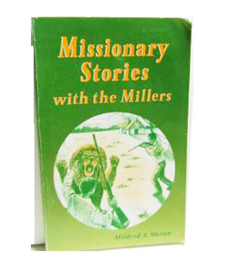Missionary-Stories-with-the-Millers--WEB
