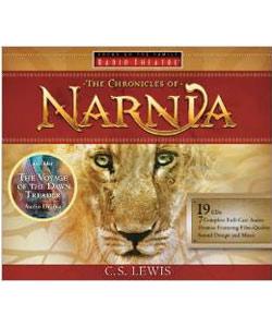 Narnia--WEB
