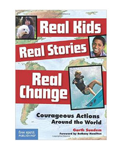 Real-Kids,-Real-Stories--WEB