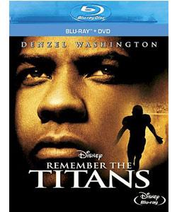 Remember-the-Titans--WEB